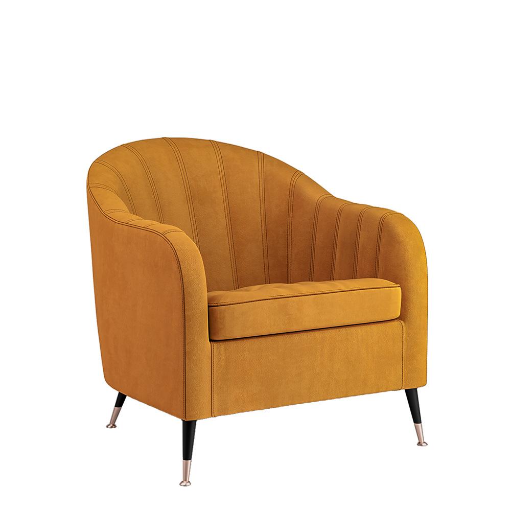 Кресло Cilletti