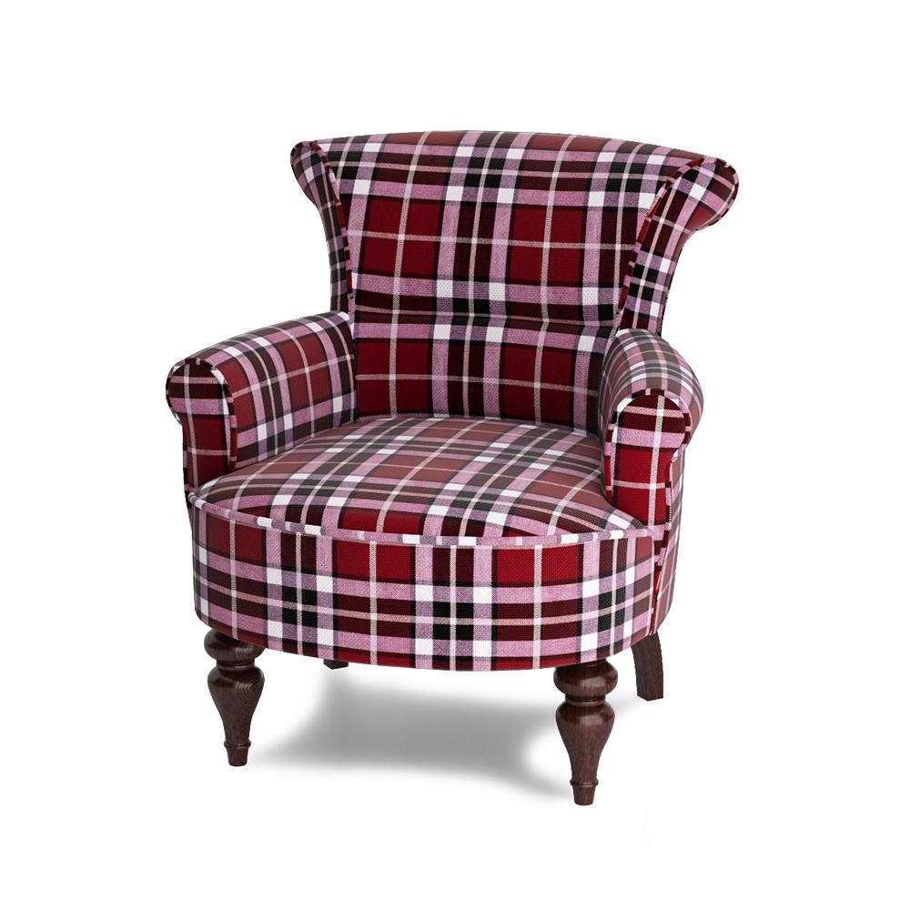 Кресло Fetta