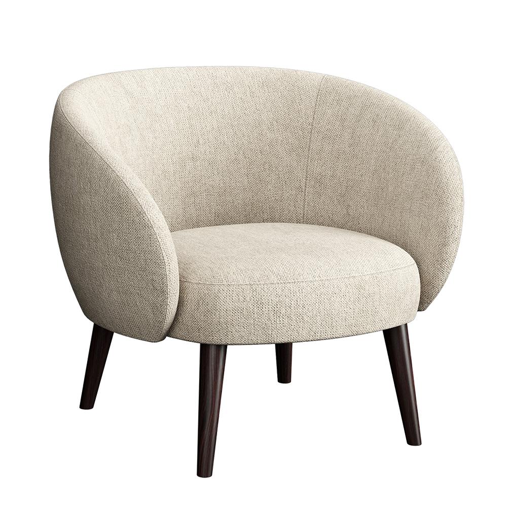 Кресло Miro