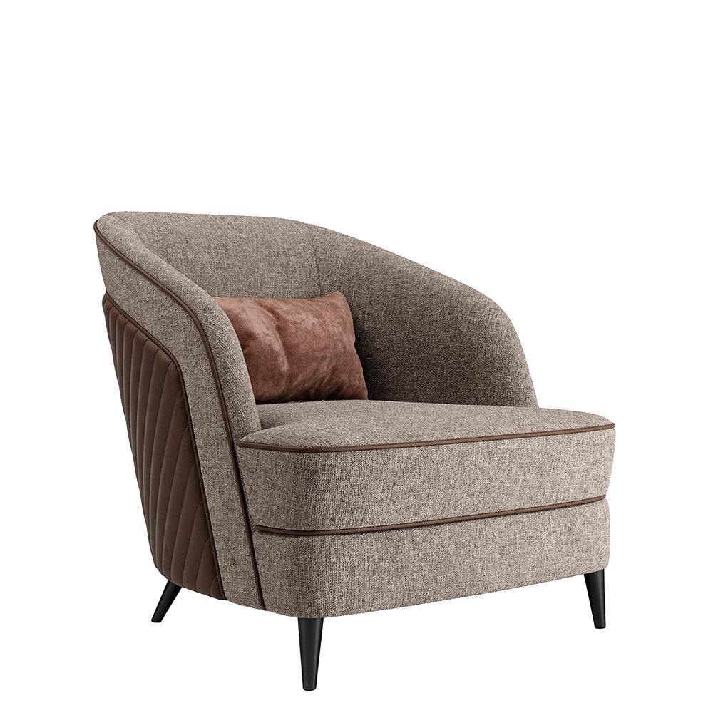 Кресло Monk