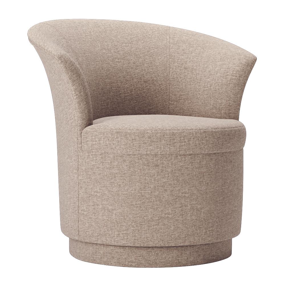 Кресло Olar